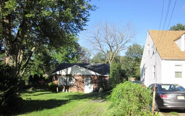 Photo of 106 Oak St  Bridgewater  NJ