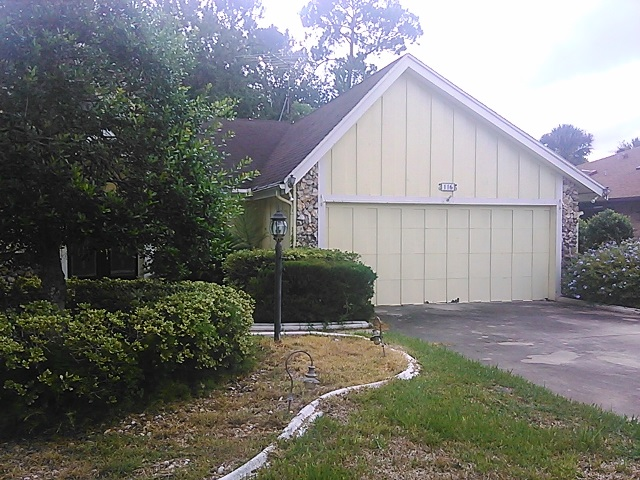 One of Daytona Beach 3 Bedroom Pool Homes for Sale
