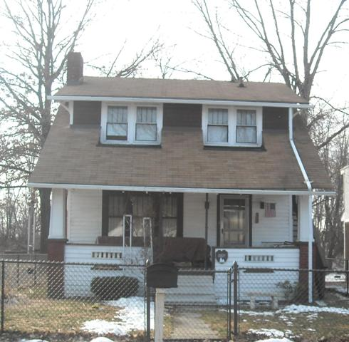 394 Massillon Road, one of homes for sale in Akron