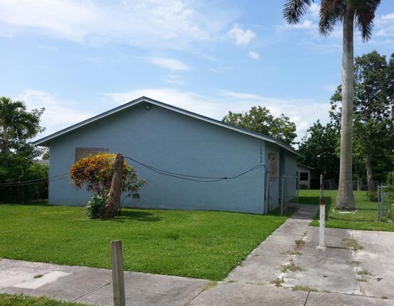 10662 Sw 180th St, Miami, FL 33157