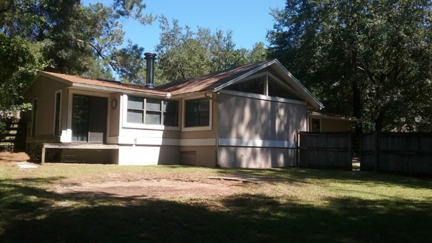 Photo of 3014 Nw 75th Ter  Gainesville  FL