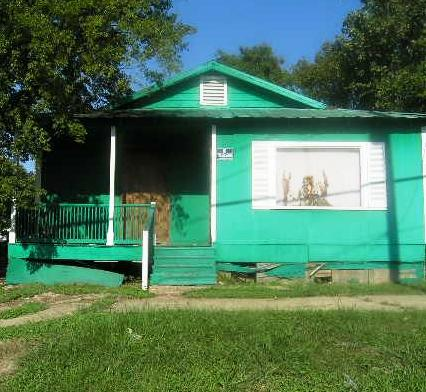 2 Government Fleet Rd, Natchez, MS 39120