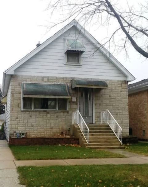 Photo of 2510 Hainsworth Ave  North Riverside  IL