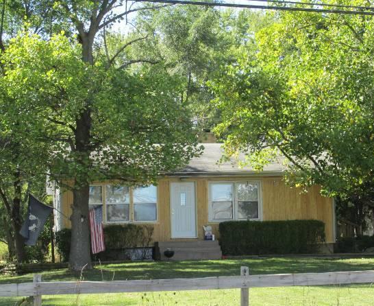 16802 Lockwood Ave, Tinley Park, IL 60477