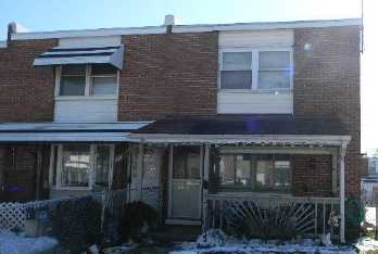 7949 Eastdale Rd, Baltimore, MD 21224
