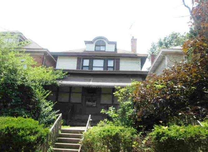 Photo of 315 Richey Ave  Pittsburgh  PA