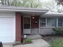 15606 S Park Ave, South Holland, IL 60473