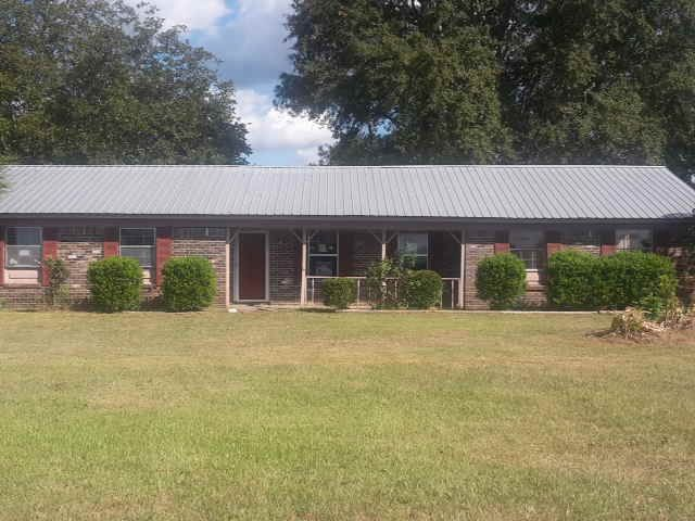 Photo of 2352 Leesburg Rd  Morton  MS