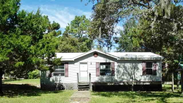 4254 S Locust Ter, Homosassa, FL 34446