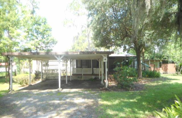 2330 State Park Rd, Lakeland in  County, FL 33805 Home for Sale