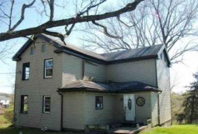 Photo of 65 Ramsey Lane  Brookville  PA