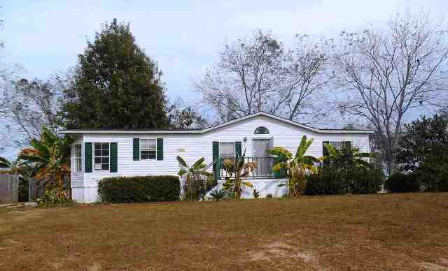 Photo of 24712 Oak View Ct  Loxley  AL