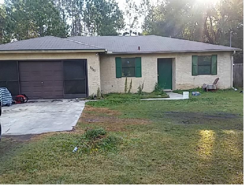 5580 Datil Pepper Rd, Saint Augustine, FL 32086