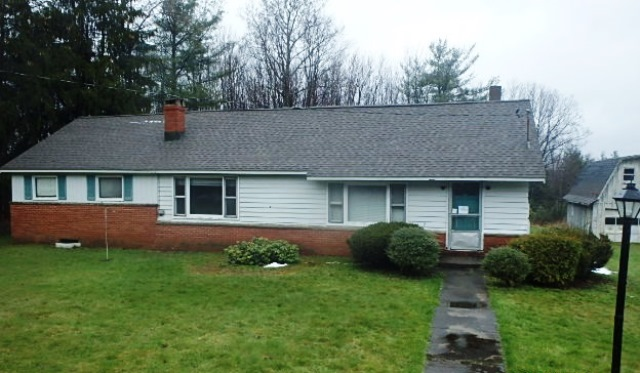 Photo of 8833 Scandia Road  Russell  PA