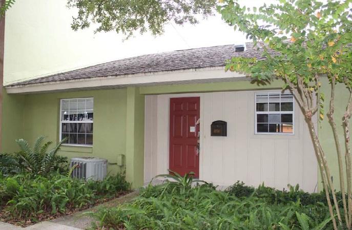 4858 Tangerine Ave, Winter Park, FL 32792