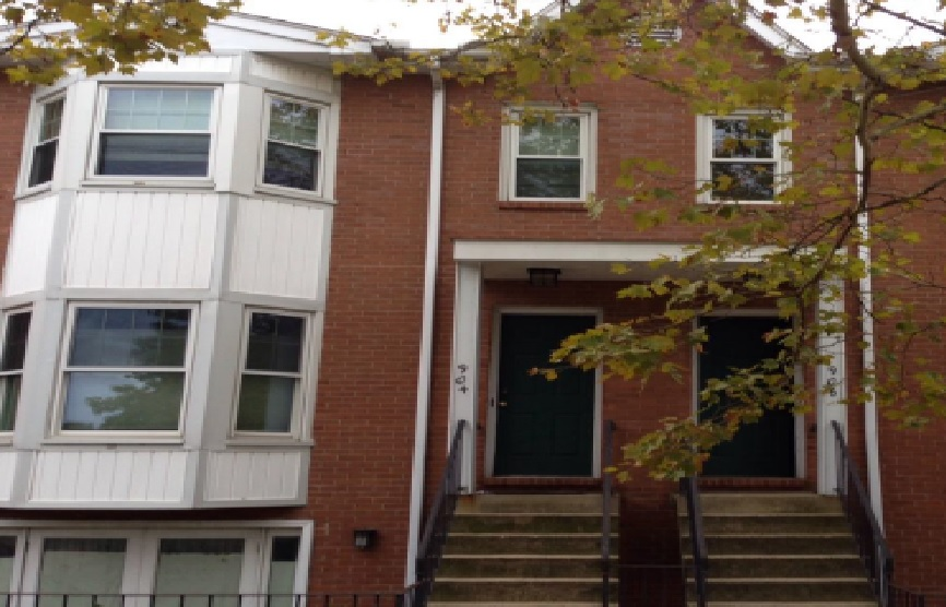 906 State St # 4, New Haven, CT 06511