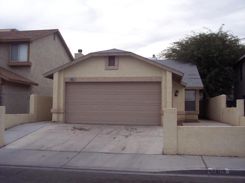 4609 Coran Ln, Las Vegas, NV 89108