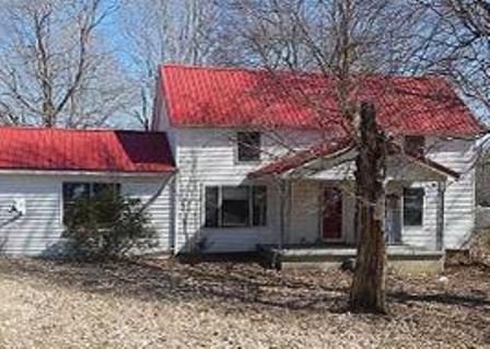 4901 Devers Rd, Southside, TN 37171