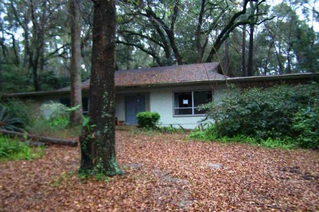 111 Nw 79th Dr, Gainesville, FL 32607
