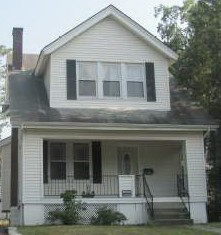 549 Rose Hill Ave, Cincinnati, OH 45217