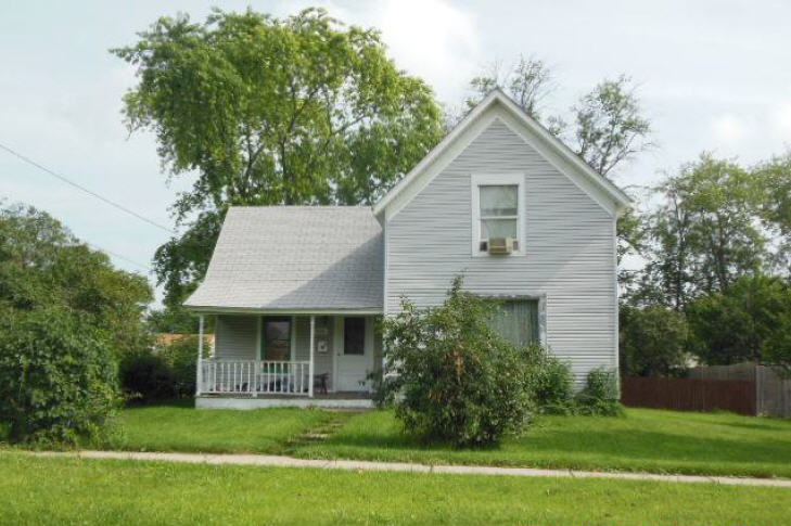 One of Crown Point 2 Bedroom New Listings Homes for Sale