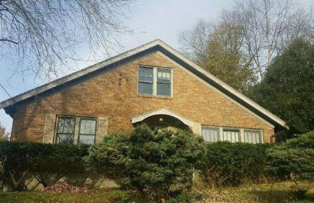 Photo of 1652 Ethel Ave  Rockford  IL