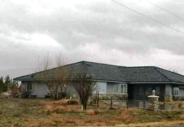 3331 Winchester Ave, Pahrump, NV 89048