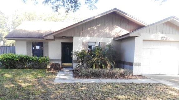 2720 Wilder Park Dr, Plant City, FL 33566