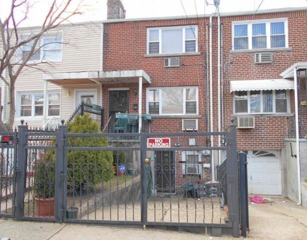 2923 Hering Ave, Bronx, NY 10469