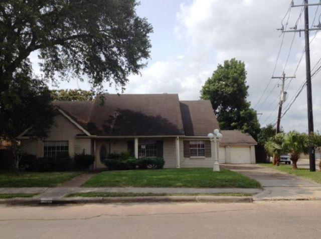 7807 Rockhill St, Houston, TX 77061