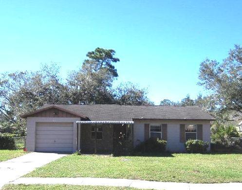 2972 Slippery Rock Ave, Orlando, FL 32826
