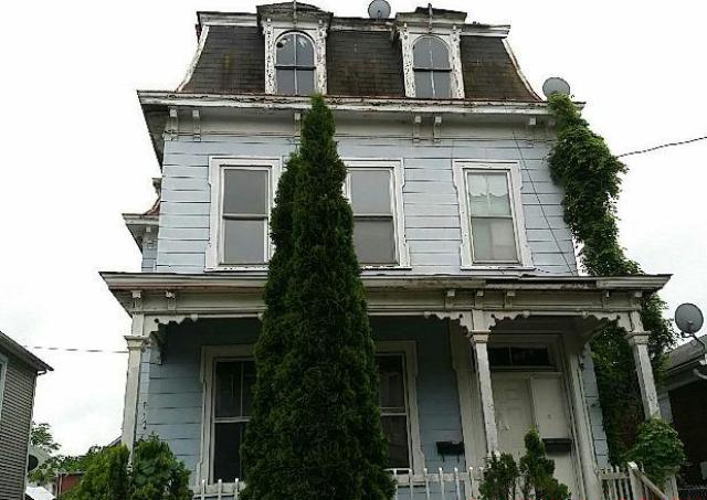 300 Mansion St, one of homes for sale in Poughkeepsie