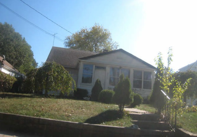 Photo of 2173 Whittier St  Rahway  NJ