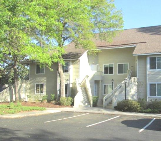 491 Ocean Creek Dr # 2606, Myrtle Beach, SC 29572