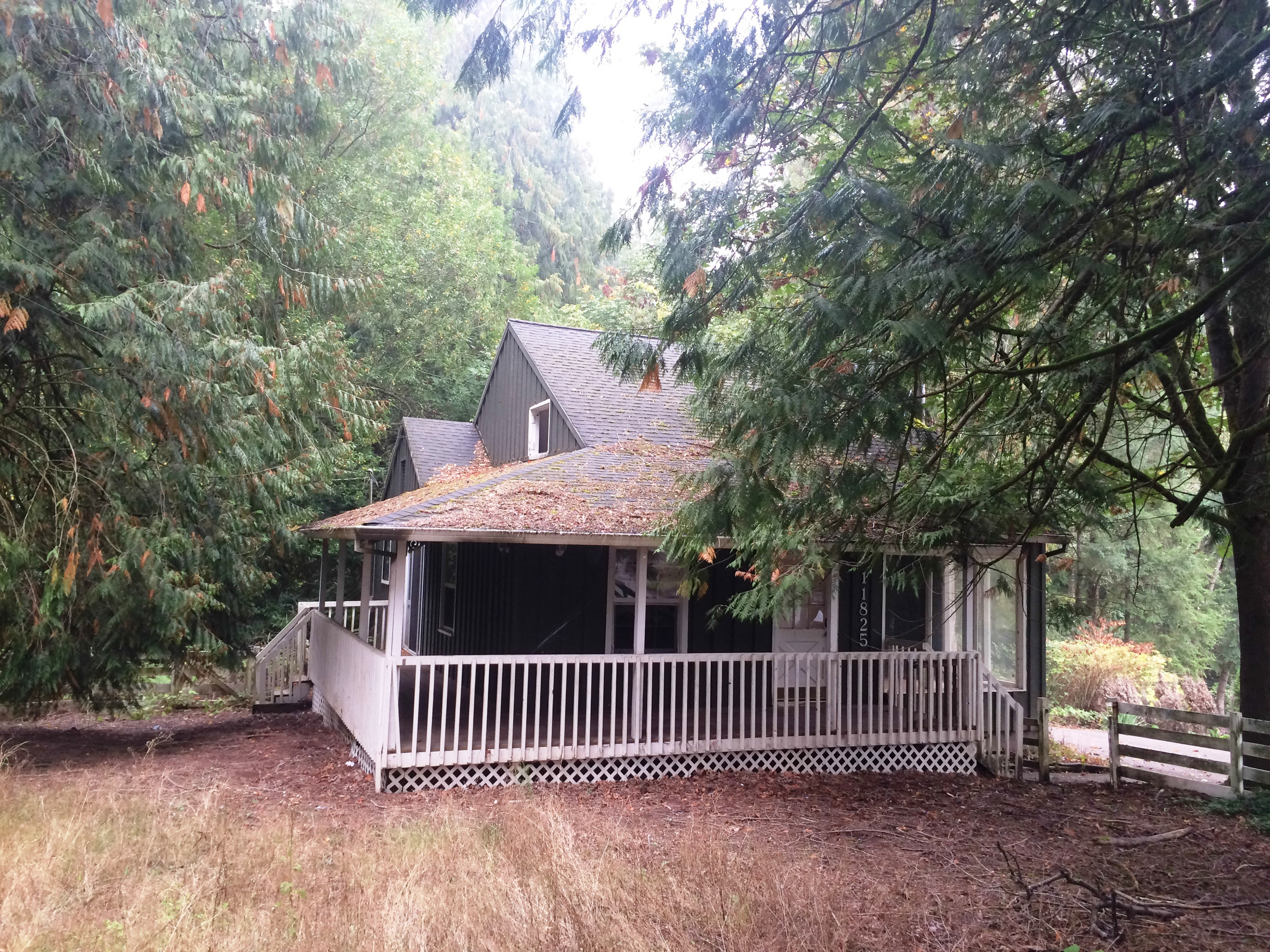 Photo of 11825 SE 129th Ave  Portland  OR