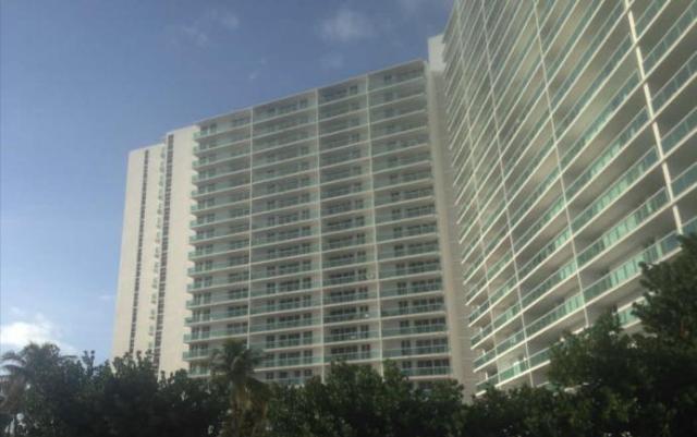300 Bayview Dr # 1103, Sunny Isles Beach, FL 33160