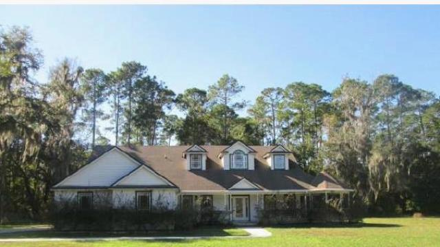 5592 Dianthus St, Green Cove Springs, FL 32043