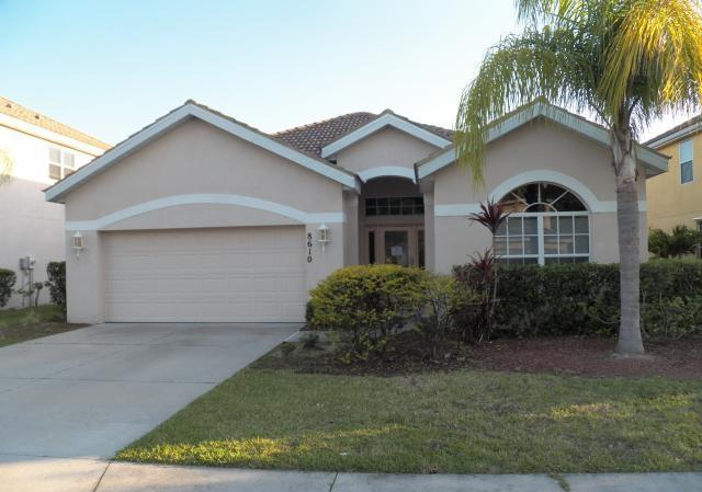 8610 Stone Harbour Loop, Bradenton, FL 34212