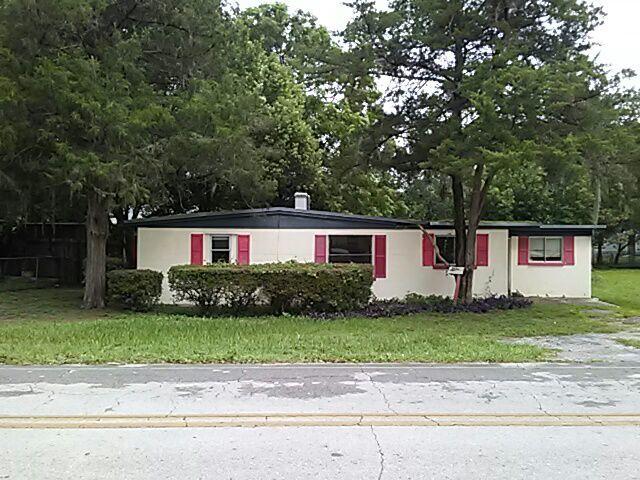 Photo of 993 Se Putnam St  Lake City  FL