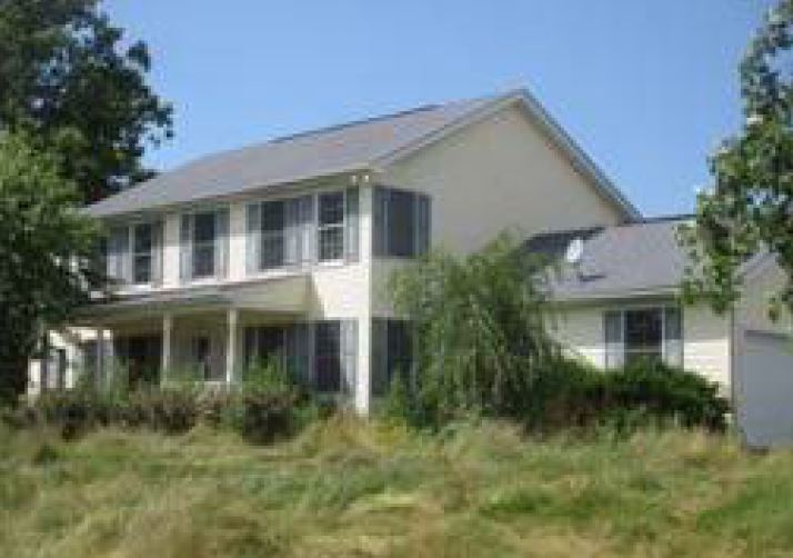 15251 Dover Rd, Reisterstown, MD 21136