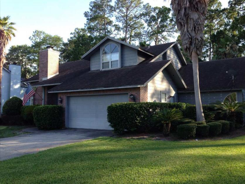 11860 Pegasus Drive, one of homes for sale in Jacksonville