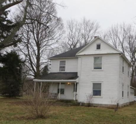 Photo of 1450 Eldean Rd  Troy  OH