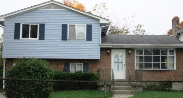 2033 Highland Ave, Cincinnati, OH 45219
