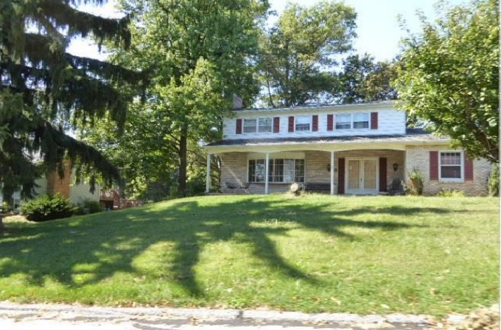 Photo of 482 Highland Rd  Red Lion  PA