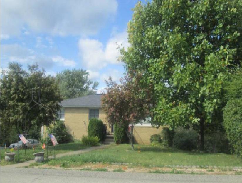 Photo of 915 Beacon Valley Rd  Greensburg  PA