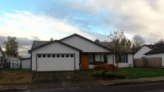 Photo of 1705 Nw 8th Ave  Battle Ground  WA