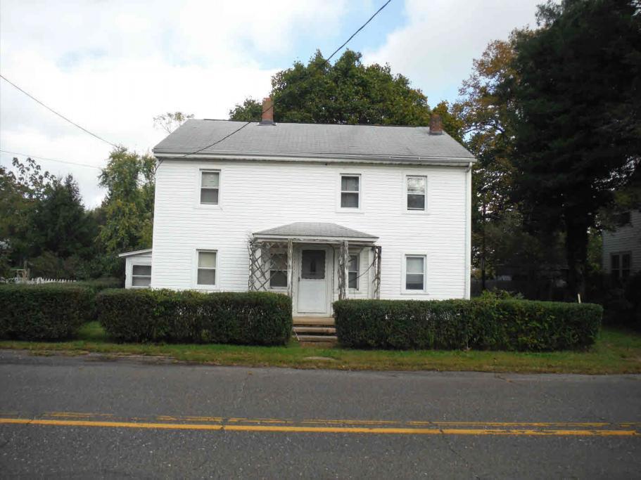 Photo of 19 East Ave  Shiloh  NJ