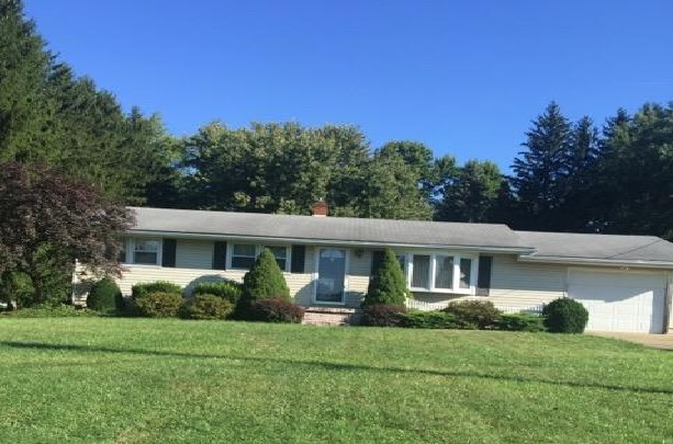 Photo of 1315 Bywood St Se  Canton  OH