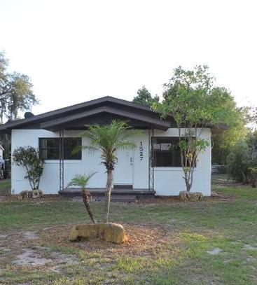 One of Sebring 3 Bedroom New Listings Homes for Sale