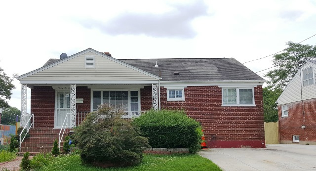 9610 Cottrell Ter, Silver Spring, MD 20903